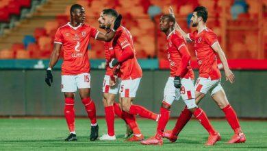 صورة مشاهدة مباراة الوداد الرياضي وكايزر تشيفز بث مباشر اليوم 28-2-2021 دوري أبطال أفريقيا