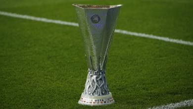 """صورة موقف """"اليويفا"""" من حضور الجماهير بنهائي الدوري الأوروبي"""